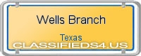 Wells Branch board